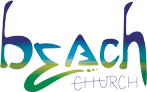 beach_church_logo