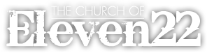 coe22-logo